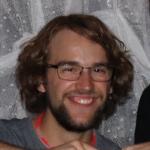 Elias2