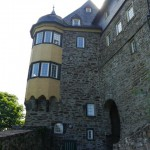 Burg Akademie 2014